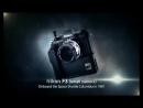 NASA and Nikon D3s