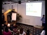 Интернет-маркетинг как инструмент увеличения продаж (веб-группа «Дабл Ю»)