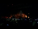Thirty Seconds To Mars - End Of All Days (Saint-Petersburg Live)