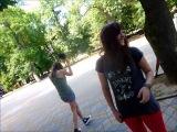 наши самые клевые моменты.)))))))))
