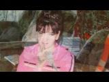«Только я» под музыку Оля Вольная(сл. и муз. Наталья Куликова)аранж Д.Деревеницкий - Только любовь. Picrolla