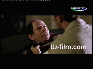Omad kelgan kun (Uz-film.com)