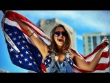 NEW Electro House Music 2014  PARTY HARD CLUB MIX [EP.1] - Dj Drop G