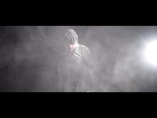 Gary Numan - I Am Dust (2014)