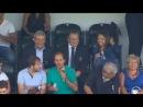 Чемпионат Португалии 2014-15. 2 тур. Пасуш де Феррейра – Порту. 23.08.14