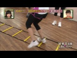 HKT48 no Odekake! ep78 от 30 июля 2014 г.