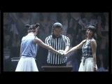 AKB48 Group Natsu Matsuri. Отборочный раунд в