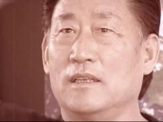 Боец Галерея Славы Чень Сяован, выпуск 17
