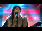Jill Johnson - Flirting With Disaster (Live @ Jullotta P