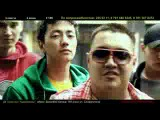 Smitty ft. Maximum ft. Reega ft. Шyngys ft. RipAsco ft. TruMan & Sunqar Sarmat  Казак рэпінін Тойы 2