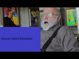 rustavi 2 edmond kalandadze interview about 88shota kalandadze , edmond kalandadze,Edmond Gabriel Kalandadze, ედმონდ გაბრიელ კალანდაძე, ედმონდ კალანდაძე, edmund kalandadze, შოთიკო კალანდაძე,шота кал