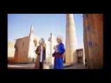 482 Ali Otajonov feat Ortiq Otajonov - Xiva