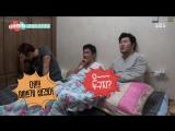 [20150217]썸남썸녀, Kim Jisoo cut
