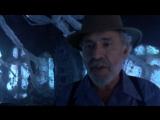 Гайвер 2-Темный герой ( 1994)