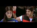 Счастье  Индийское кино боевик комедия