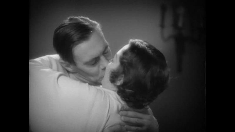 Безумная любовь / Mad Love (1935)