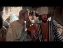 Житие Брайана по Монти Пайтону / Жизнь Брайана по Монти Пайтону / Monty Python's Life of Brian (1979)