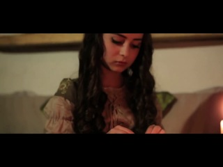 Разие Сейтаблаева - Эки пугъу / Raziye Seytablayeva - Eki pugu