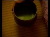 Minna no Nihongo II dai 34 ka