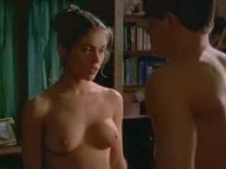 смотреть порно с алисия родригес