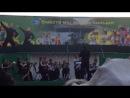 А.Пьяццолла Смерть ангела Премьер-оркестр,дирижер Даниил Червяков