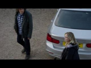 Джонатан Крик (5 сезон, 2 сери из 3) / Jonathan Creek (2014) (GREEN TEA) HDTVRip (720p)