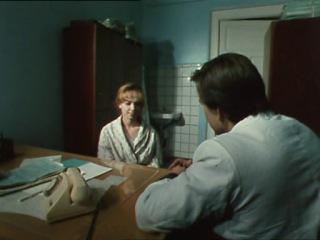 Следствие ведут Знатоки. 22-е дело - Мафия. 1-я серия (1989)