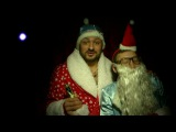 Новогоднее поздравление группы БангладешЪ-Оркестр!)