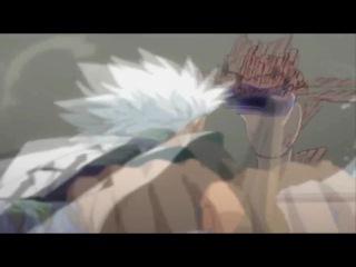 Блич 4 Опенинг | Bleach 4 Opening OP