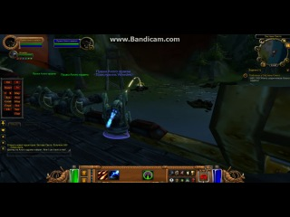 ������ World of walcraft �� ��������� WoW-DeS x2 PVE (final) 100% ����
