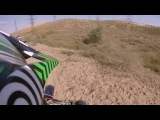 Эндуро тренировки Астрахань KTM 125 SX. часть 4