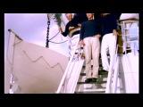 Dalida - JAi Trouve Le Bonheur 1961 (Parlez-moi d`amour) #