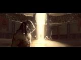 WoW: Warlords of Draenor - Владыки войны, часть 1 - Изувеченная Длань
