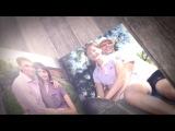 Видеоролик Наша сказка для королевской свадьбы Евгения и Екатерины