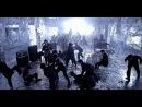 MV | CNBLUE  - Go Your Way