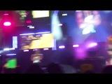 Mr Vegas ft Dionne Renée - Reggae Sumfest 2014 (Jamaica)