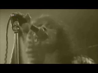 UFO - Belladonna | Full HD |