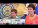 Сорочинская ярмарка в ПКиО Сосновый бор 3 августа