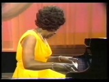 Winifred Atwell Plays