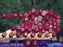 Геймплей игры Hexagon Mahjongg