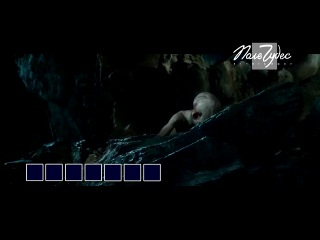 Hobbit Is Coming / Смешной хоббит (Гоблин, Goblin, Дмитрий Пучков) ВКонтакте
