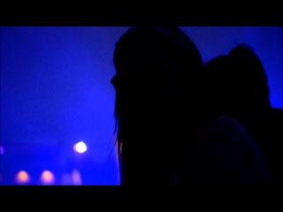 Dezpaul pres Twisto Session [Episode 056 Summer 2014 ]