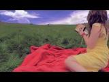 Tiddey feat.Lyck-Keep Waiting(Orjan Nilsen remix)