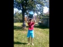 Ice Bucket Challenqe