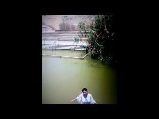 «ОТДЫХ В ИОРДАНИИ (ИЮЛЬ-АВГУСТ) 2014 год!!! :-)» под музыку M ACM [Арабская Клубная Музыка] - Воздушная-Моя любимая