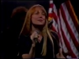 Sissy Spacek &amp Levon Helm - Coal Miner's Daughter