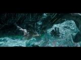 Геракл. Русский трейлер №2 '2014'. HD