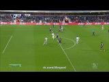 КПР 1:0 Манчестер Сити | Гол Остина