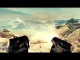 MW2 Gun Sync 1 - Come  Get It