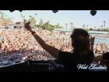 Wet Electric AZ 2013 Official Aftermovie (Eric Prydz Swanky Tunes Eddie Halliwell)